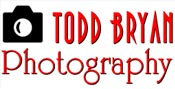 Todd Bryan Photography - Creative photographer based in San Diego