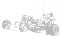 SandRazor.com, the largest collection of vintage water-pumper videos on the Internet. Historic dune buggy photos and videos as well as hundreds of links to desert related web sites.